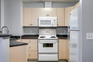 Photo 10: 2407 16320 24 Street SW in Calgary: Bridlewood Apartment for sale : MLS®# A1059487