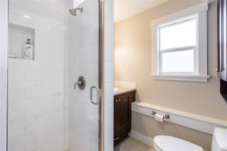 Photo 15: 6347 183 Street in Surrey: Cloverdale BC House for sale (Cloverdale)  : MLS®# R2456218