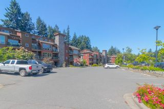 Photo 32: 306 627 Brookside Rd in : Co Latoria Condo for sale (Colwood)  : MLS®# 879060