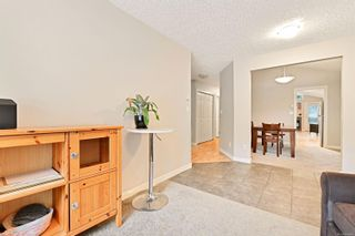 Photo 5: 6 4165 Rockhome Gdns in : SE High Quadra Row/Townhouse for sale (Saanich East)  : MLS®# 866458