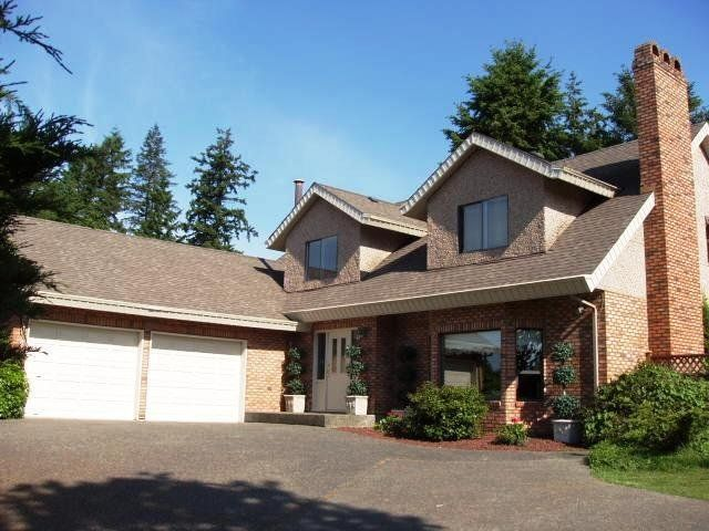 Main Photo: 14133 56A Ave in Surrey: Home for sale