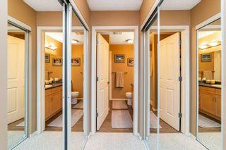Photo 16: 241 279 SUDER GREENS Drive in Edmonton: Zone 58 Condo for sale : MLS®# E4264593