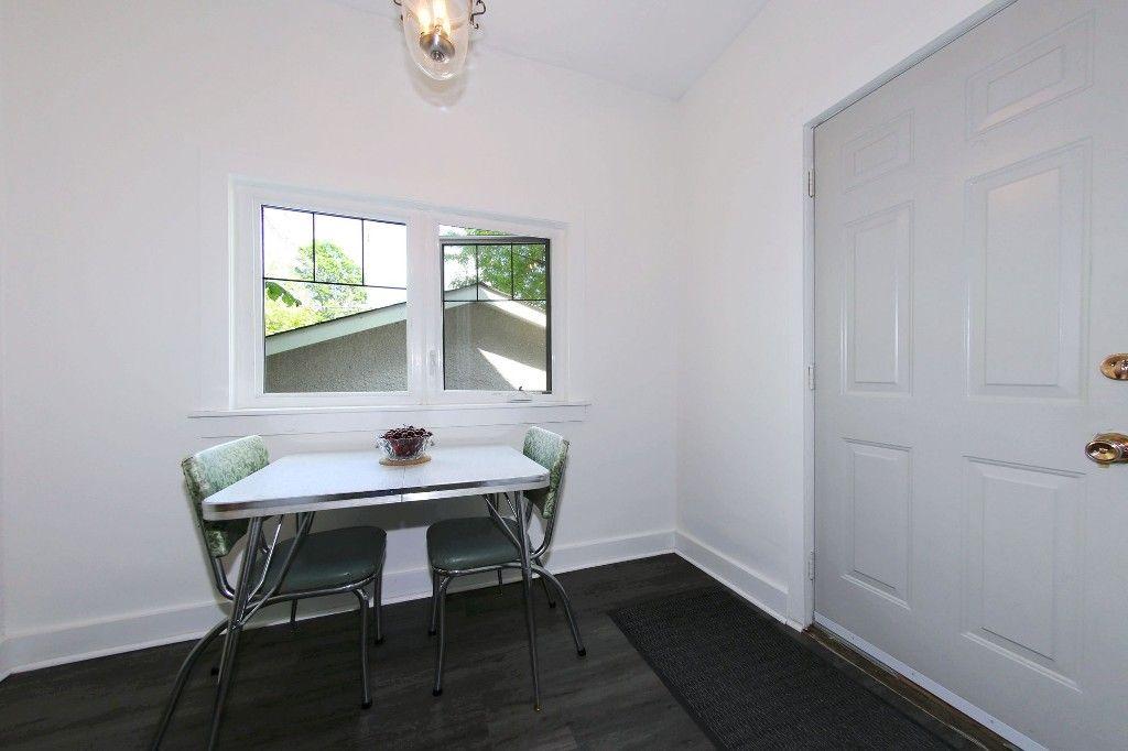 Photo 11: Photos: 483 Craig Street in Winnipeg: Wolseley Single Family Detached for sale (5B)  : MLS®# 1714739