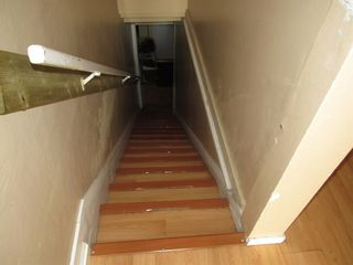 Photo 20: 10620 96 Street in Edmonton: Zone 13 House for sale : MLS®# E4254969