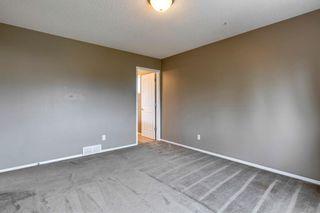 Photo 23: 636 Douglas Glen Boulevard SE in Calgary: Douglasdale/Glen Detached for sale : MLS®# A1139792