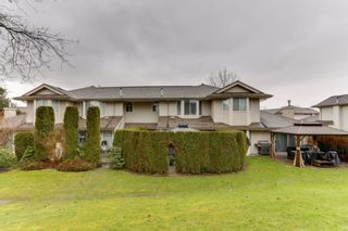 """Photo 25: 26 9045 WALNUT GROVE Drive in Langley: Walnut Grove Townhouse for sale in """"BRIDLEWOODS"""" : MLS®# R2535802"""