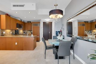 Photo 12: Condo for sale : 2 bedrooms : 550 Front St #506 in San Diego