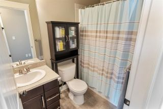 """Photo 21: 26 45025 WOLFE Road in Chilliwack: Chilliwack W Young-Well Townhouse for sale in """"Centre Field"""" : MLS®# R2576218"""