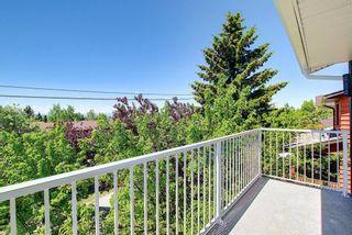Photo 25: 43 Hawkwood Road NW in Calgary: Hawkwood Detached for sale : MLS®# A1115954