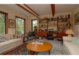 Photo 2:  in SOOKE: Sk East Sooke House for sale (Sooke)  : MLS®# 472779
