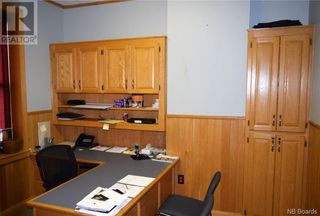Photo 19: 27 King Street in St. Stephen: Office for sale : MLS®# NB054308