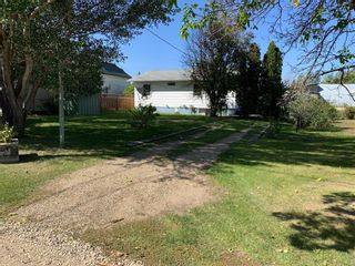 Photo 29: 322 Main Street in Grandview: Town of Grandview Residential for sale (R30 - Dauphin and Area)  : MLS®# 202023278