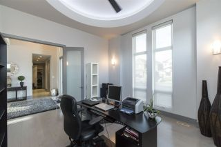 Photo 21: 4204 Westcliff Court in Edmonton: Zone 56 House for sale : MLS®# E4240287