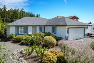 Photo 40: 711 Moralee Dr in : CV Comox (Town of) House for sale (Comox Valley)  : MLS®# 854493