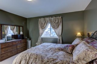 Photo 27: 72 RIDGEHAVEN Crescent: Sherwood Park House for sale : MLS®# E4235497