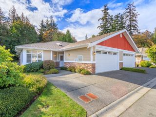 Photo 33: 165 730 Barclay Cres in : PQ Parksville Row/Townhouse for sale (Parksville/Qualicum)  : MLS®# 858198
