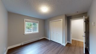 Photo 24: 41756 GOVERNMENT Road in Squamish: Brackendale House for sale : MLS®# R2625589