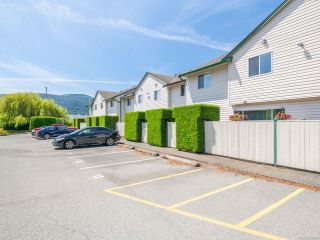 Photo 31: 5 1906 Bowen Rd in NANAIMO: Na Central Nanaimo Row/Townhouse for sale (Nanaimo)  : MLS®# 844864