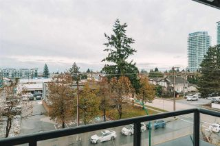 """Photo 20: 408 5211 GRIMMER Street in Burnaby: Metrotown Condo for sale in """"OAKTERRA"""" (Burnaby South)  : MLS®# R2542693"""