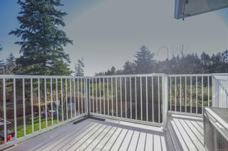 Photo 24: 327 Applewood Cres in : Na South Nanaimo House for sale (Nanaimo)  : MLS®# 863652