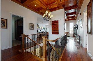 Photo 6: 1190 Adamson Drive in Edmonton: Zone 55 House for sale : MLS®# E4230912