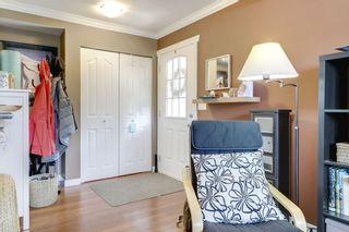 "Photo 16: 11653 GILLAND Loop in Maple Ridge: Cottonwood MR House for sale in ""COTTONWOOD"" : MLS®# R2298341"