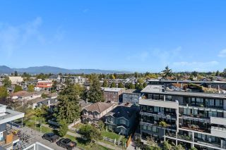 """Photo 33: 601 5089 QUEBEC Street in Vancouver: Main Condo for sale in """"SHIFT LITTLE MOUNTAIN BY ARAGON"""" (Vancouver East)  : MLS®# R2513627"""