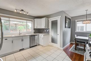 Photo 16: 10219 MAPLE BROOK Place SE in Calgary: Maple Ridge Detached for sale : MLS®# C4304932