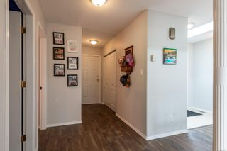 Photo 23: 691 Cooper St in : CR Willow Point House for sale (Campbell River)  : MLS®# 856357