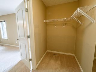 Photo 26: 20942 96A Avenue in Edmonton: Zone 58 House for sale : MLS®# E4249143