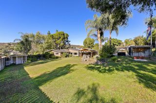 Photo 24: SAN DIEGO House for sale : 4 bedrooms : 11155 Oakcreek Dr in Lakeside