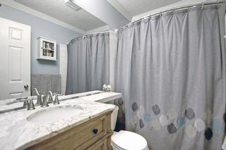 Photo 24: 56 Woodside Road NW: Airdrie Detached for sale : MLS®# A1144162
