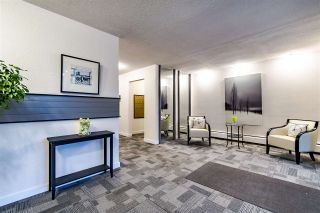 """Photo 2: 204 1360 MARTIN Street: White Rock Condo for sale in """"WEST WINDS"""" (South Surrey White Rock)  : MLS®# R2429363"""