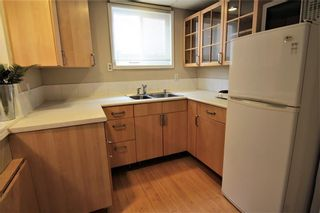 Photo 16: 524 34 Avenue NE in Calgary: Winston Heights/Mountview Semi Detached for sale : MLS®# A1078627