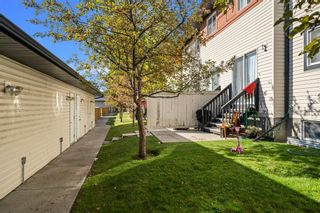 Photo 23: 38 Eversyde Common SW in Calgary: Evergreen Row/Townhouse for sale : MLS®# A1144628