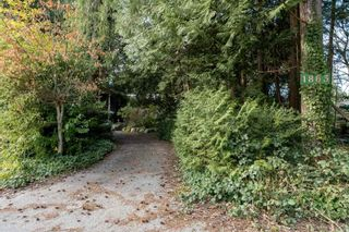 Photo 2: 1863 WINDERMERE Avenue in Port Coquitlam: Oxford Heights House for sale : MLS®# R2597203