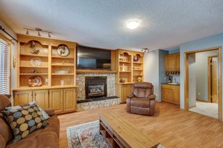 Photo 29: 127 Wood Valley Drive SW in Calgary: Woodbine Detached for sale : MLS®# A1062354