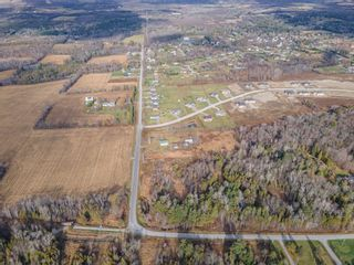 Photo 7:  in Grafton: Land Only for sale : MLS®# 40046274