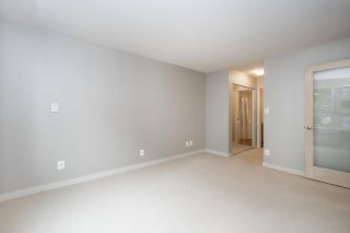 Photo 13: 303 1330 JERVIS Street in Vancouver: West End VW Condo for sale (Vancouver West)  : MLS®# R2580487