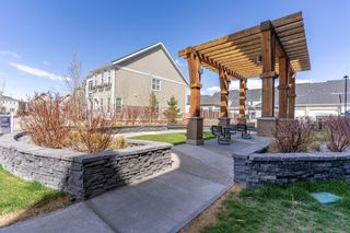 Photo 31: 105 145 Burma Star Road in Calgary: Currie Barracks Apartment for sale : MLS®# A1101483