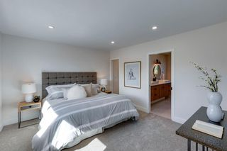 Photo 23: 5904 Lockinvar Road SW in Calgary: Lakeview Detached for sale : MLS®# A1144655