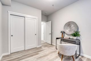 Photo 21: 114 71 Shawnee Common SW in Calgary: Shawnee Slopes Apartment for sale : MLS®# A1099362