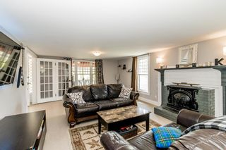 Photo 7: 253 Main Street in Middleton: 400-Annapolis County Multi-Family for sale (Annapolis Valley)  : MLS®# 202112770