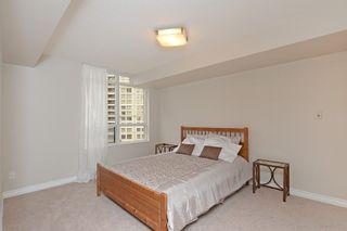 Photo 23: 16 3880 Duke Of York Boulevard in Mississauga: City Centre Condo for sale : MLS®# W2811487