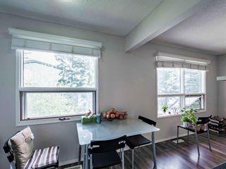 Photo 10: 83 5400 Dalhousie Drive NW in Calgary: Dalhousie Row/Townhouse for sale : MLS®# A1109765