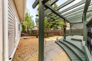 Photo 32: 10706 97 Avenue: Morinville House for sale : MLS®# E4247145