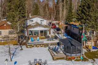Photo 2: 151 Jean Crescent in Emma Lake: Residential for sale : MLS®# SK846075