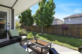 Photo 25: 3 3400 Coniston Cres in : CV Cumberland Row/Townhouse for sale (Comox Valley)  : MLS®# 881581