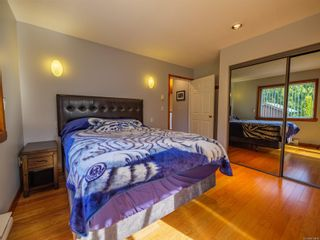 Photo 18: 2345 Tofino-Ucluelet Hwy in : PA Ucluelet Mixed Use for sale (Port Alberni)  : MLS®# 870470