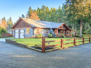 Photo 41: 330 HUCKLEBERRY Lane in QUALICUM BEACH: PQ Qualicum North House for sale (Parksville/Qualicum)  : MLS®# 830831